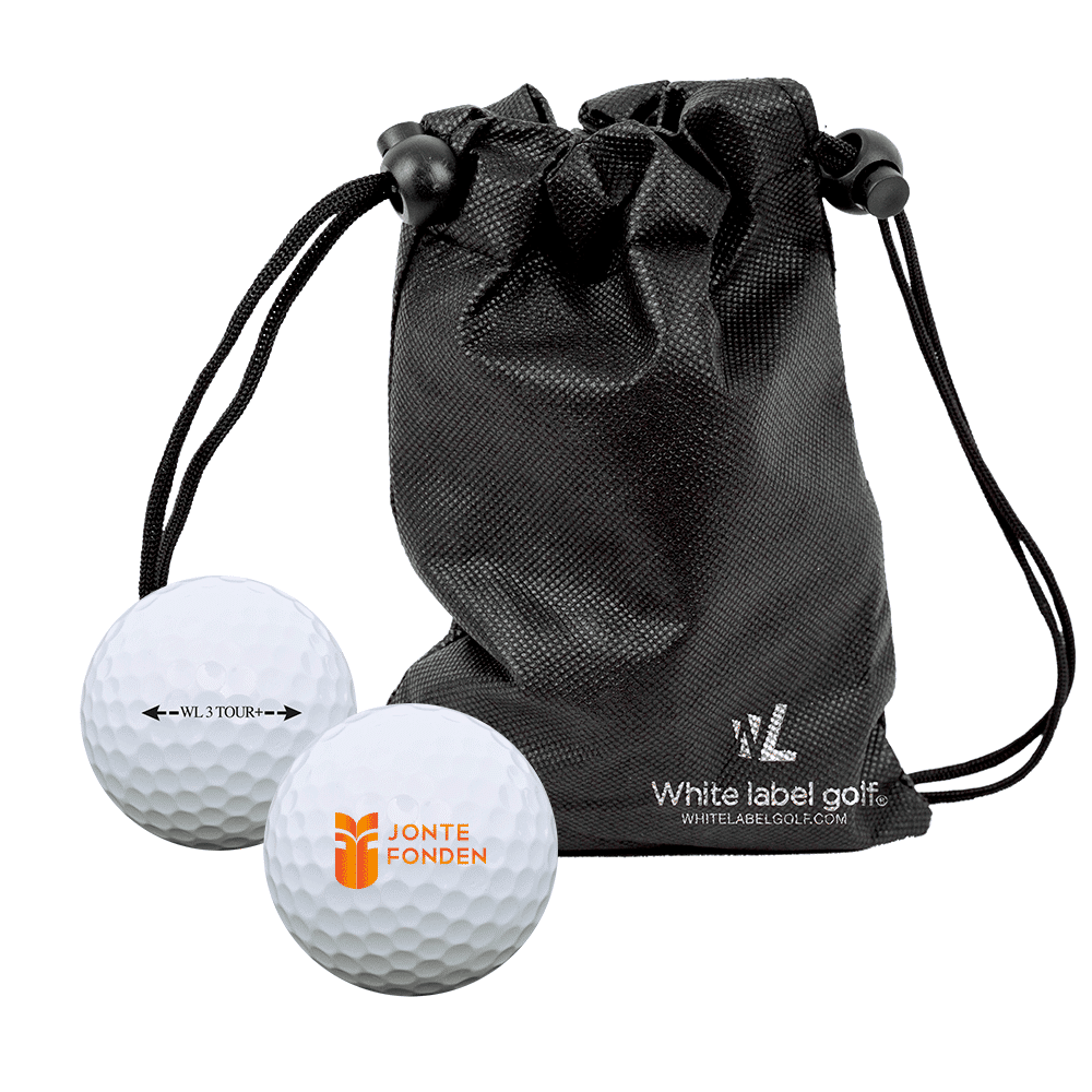 jonfefonden golfbollar