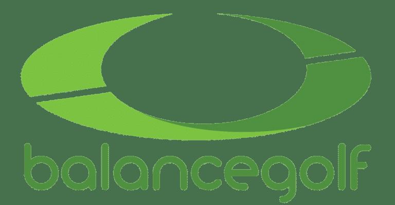 Samarbete med Balance Golf